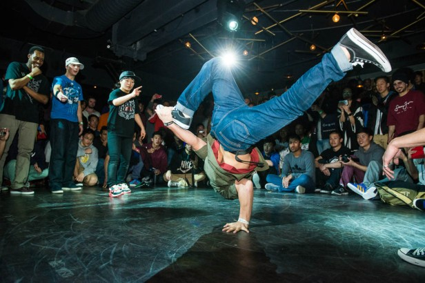 20140404-UNITY-Charity-presents-Breaking-the-Cycle-Breakdance-Battle-384-379