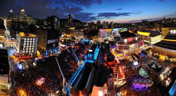 Montreal_Jazz_Festival_Montreal_Jazz_Festival - 13.jpg