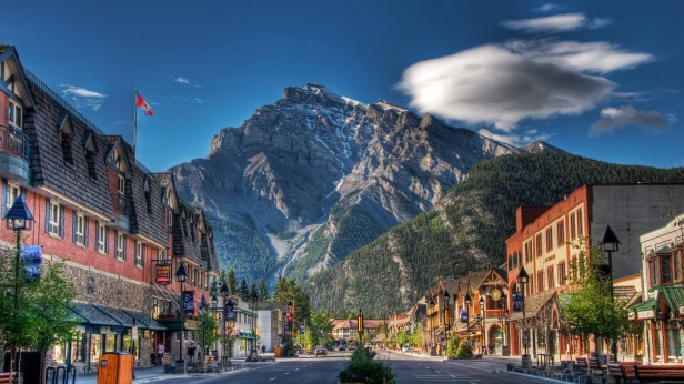 small-town-under-the-mountain-wide-wallpaper-20930.jpg