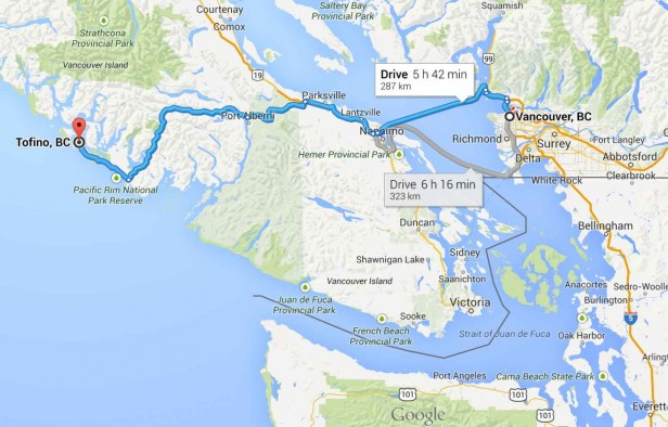 VancouvertoTofino-1376x882.jpg