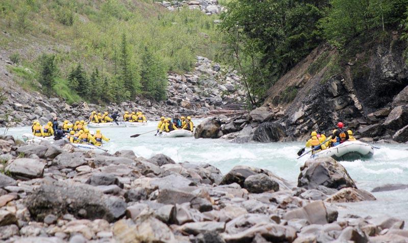 white-water-rafting-banff.jpg