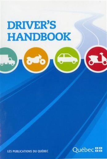 driverhandbook.jpg